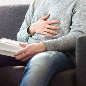 13 Natural Heartburn Home Remedies Everyone Should Know
