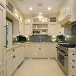 Things to Avoid When Remodeling Your Kitchen, According to Experts