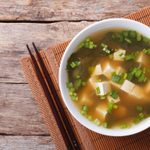 A Beginner's Guide to Miso Soup