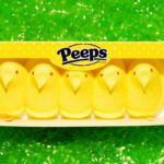 It's Official—You Can Win a Tour of the Peeps Factory!