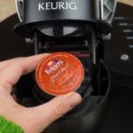 How to Clean a Keurig (Because Yours Probably Needs It!)
