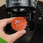 How to Clean (and Maintain) a Keurig (Because Yours Probably Needs It!)