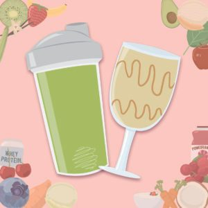 26 Smoothie Recipes