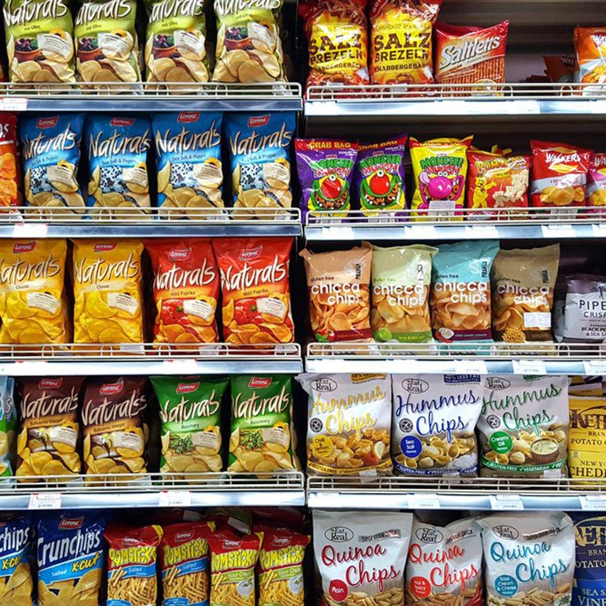 13 Best Keto Friendly Snacks You Can Buy On Amazon Taste