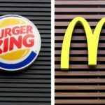 """Why McDonald's Refused to Team Up with Burger King on the """"McWhopper"""""""