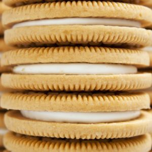 Buttered Popcorn Oreos Are Coming to Stores Near You