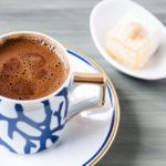 Turkish Coffee Is the Secret Way to Brew the BEST Cup at Home
