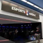 Walmart's Esports Arenas Are Officially in Stores