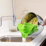 10 Kitchen Gadgets Under $20 That Every Beginner Cook Needs