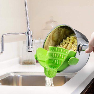 10 Kitchen Gadgets Under $20 That Every Beginner Cook Needs