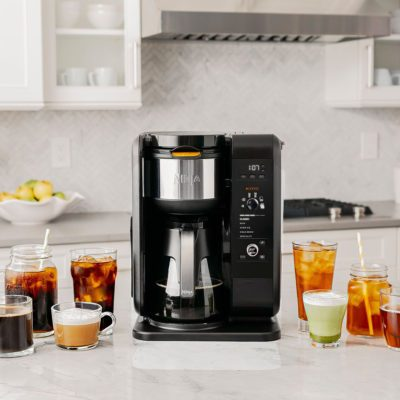 11 Best Presidents Day Deals for Your Kitchen feature 1200x1200