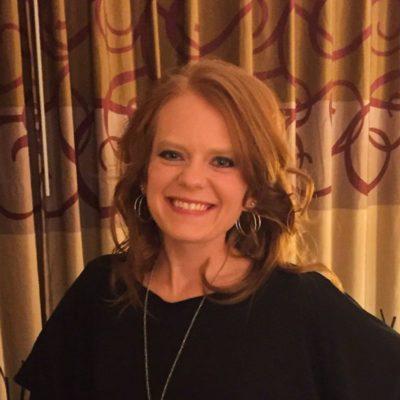 Get to Know Volunteer Field Editor Courtney Stultz