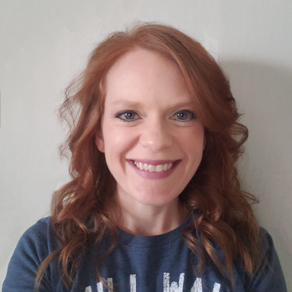 Field Editor Spotlight: Courtney Stultz's Best Recipes