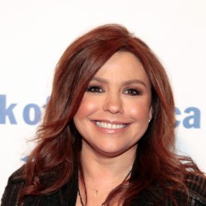 Rachael Ray Is Bringing 30 Minute Meals Back to the Food Network!