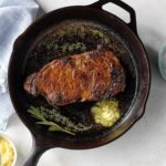 10 Ingredients That Take Your Steak from Good to Great