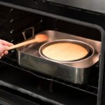 Wobble Test: The Foolproof Way To Tell When Cheesecake Is Finished Cooking