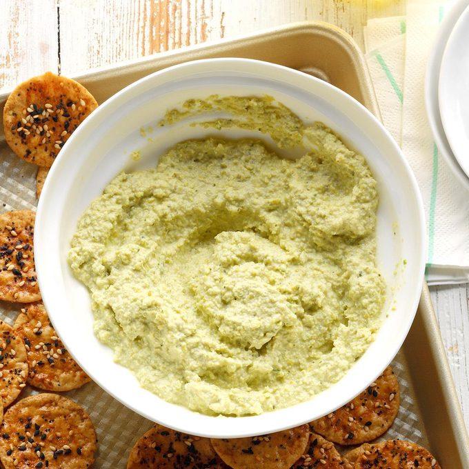Edamame Hummus Exps Tham19 173829 B11 15 9b