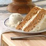 How to Make Carrot Cake as Good as Grandma's