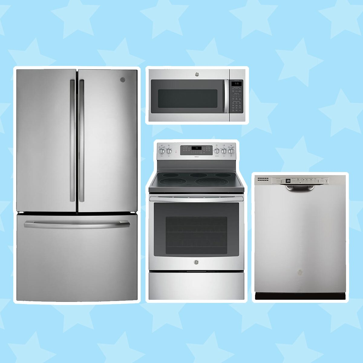 11 Best Presidents' Day Deals for Your Kitchen