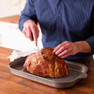 9 Secrets for the Best Baked Ham Ever