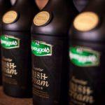 We Tried Kerrygold Irish Cream. Is It as Good as Their Butter?