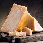 Parmigiano Reggiano vs Parmesan: What's the Story?