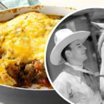10 Recipes Inspired By Your Favorite Cowboys