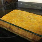 I Re-created My Grandma Betty's Secret Recipe for Scalloped Corn