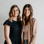 Why We Cook, with Holly and Natalie from The Modern Proper