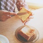 The Scientific Reason Why Butter Could Be Healthier Than You Thought