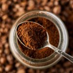6 Tips for Storing Ground Coffee