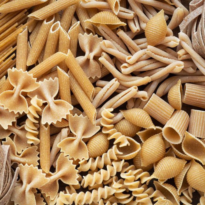 10 Mistakes Almost Everyone Making When Cooking Pasta