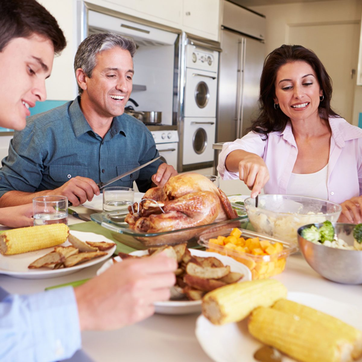 14 Tips For How To Meal Plan This Weekend Taste Of Home