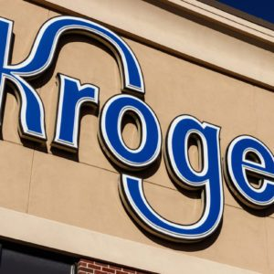 Kroger Plans to Change the Way You Shop for Groceries