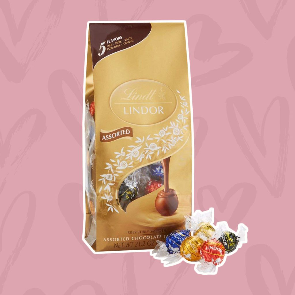 The Best Valentine S Day Chocolate Gifts At Every Price