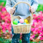 The Best Vegan Easter Candy to Load up Your Basket