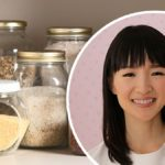 I Marie Kondo'd My Pantry—and Here's What I Learned