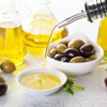 10 Olive Oil Benefits for Your Skin, Hair and Health