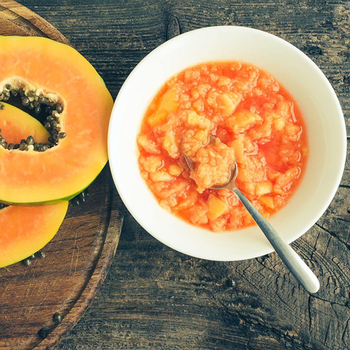 8 Surprising Ways Papaya Benefits Your Health