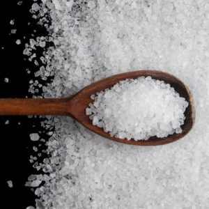 13 Things You Probably Didn't Know About Salt