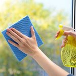 Summer Cleaning Checklist: 10 Things You Should Clean This Season