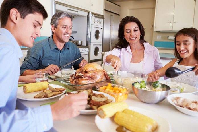how-to-meal-plan-shutterstock_184848221