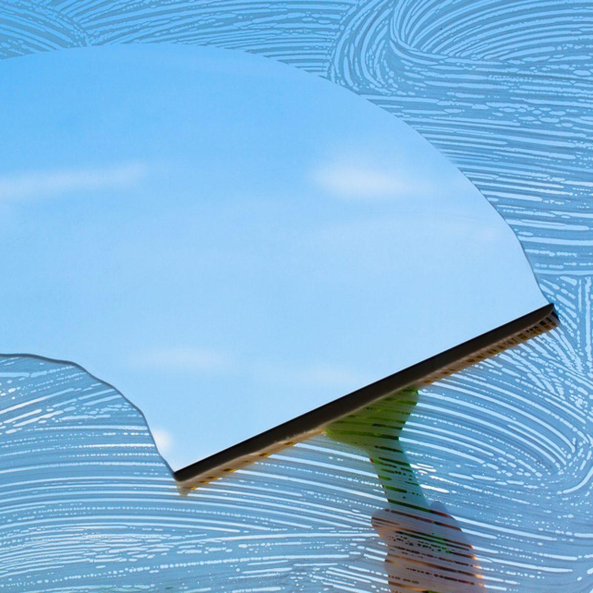Window, Cleaning, Window Washer.; Shutterstock ID 274578671; Job (TFH, TOH, RD, BNB, CWM, CM): TOH
