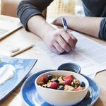 The Best Way to Make a Meal Plan (Plus a FREE Meal Plan Template)