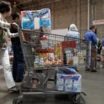 Why You Probably Shouldn't Buy Your Cereal at Costco