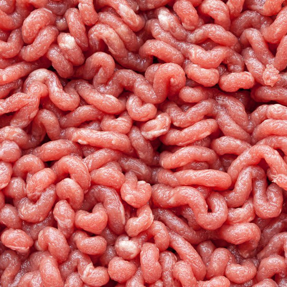 Beef Recalled in 10 States Due to Risk of E. Coli Contamination