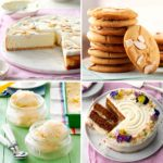 The Best Spring Dessert from Every State