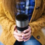 How to Clean Your Travel Mug—and Why You Should