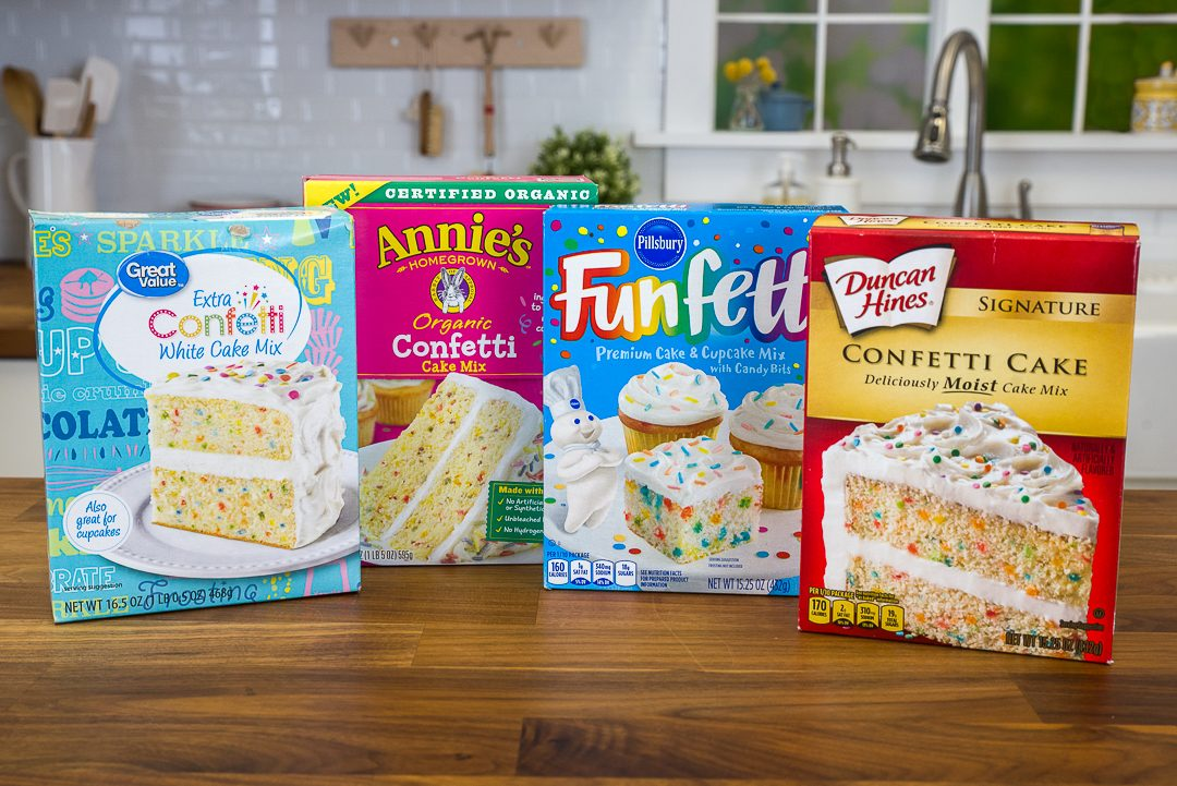 Image result for cake mix