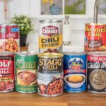 Can the Best Canned Chili Compete with Homemade?